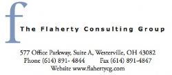 The Flaherty Consulting Group