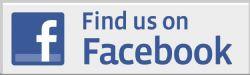 LRF Facebook Page