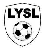 Lakeshore Youth Soccer