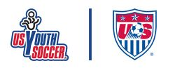 USYouth Soccer