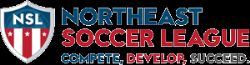 North East Soccer League