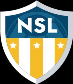 NSL Elite League