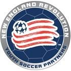 The New England Revolution