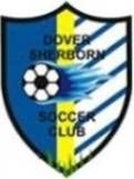Dover Sherborn Soccer Club