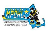 Mass Premier Development Hockey League