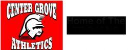 Center Grove H.S. Girls Basketball