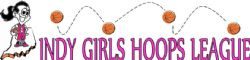Indy Girls Hoops League - IGHL