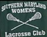 Southern Maryland Womens Lacrosse Club