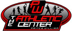 PW Athletic Center