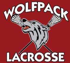 Wolfpack Lacrosse Club