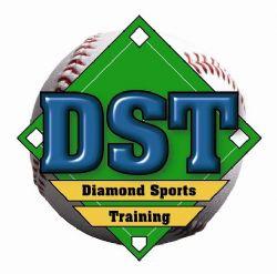 Diamond Sports Training