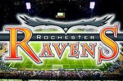 Rochester Ravens