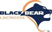 Lacrosse N Black Bear