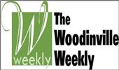 Woodinville Weekly 1/22/13