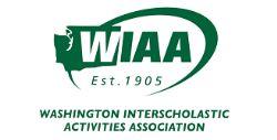 2014 WIAA STATE MEET