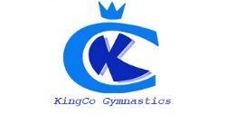 KingCo Gymnastics
