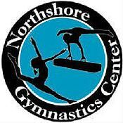 Northshore Gymnastics Center