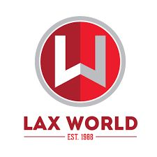 LaxWorld