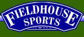 Field House Sports