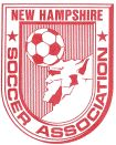 NH Soccer Association