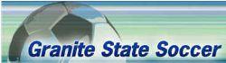 Granite State Soccer