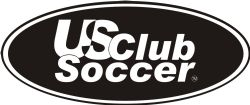 US Soccer Club