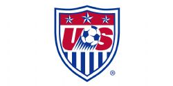 US Soccer