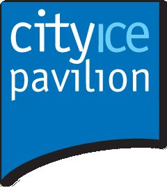 City Ice Pavilion