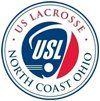 US Lacrosse-North Coast Ohio