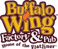 Buffalo Wing Factory
