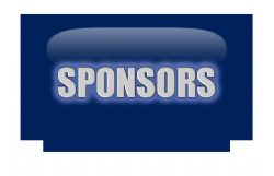 Become a WBS Sponsor