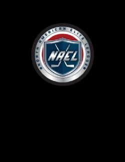 North American Elite League