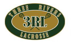 Three Rivers Lacrosse