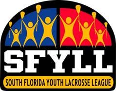 South Florida Youth Lacrosse