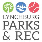 Lynchburg Parks & Rec