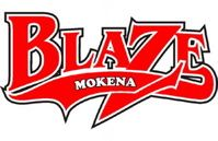 _Mokena Blaze