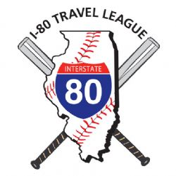 I-80 Travel Baseball