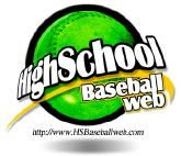 HighSchoolBaseball.com