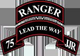 Ranger Lead The Way Fund