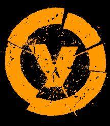 Velocity Lacrosse