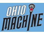 aa-Ohio Machine-Pro Lacrosse