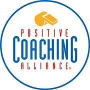 a-Positive Coaching Alliance