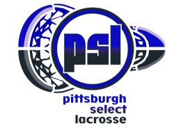 Pittsburgh Select Lacrosse