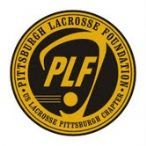 The Pittsburgh Lacrosse Foundation
