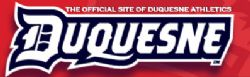 Duquesne University - Ladies Lacrosse