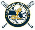 Lexington Little League