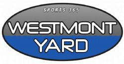 Westmont Yard