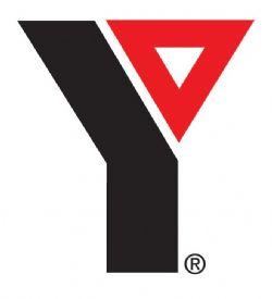 Elmhurst YMCA