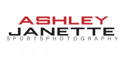 Ashley Jennette - Sports Photographer