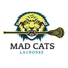 Mad Cats Lacrosse